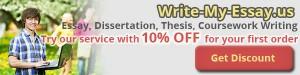 write-my-essay.us
